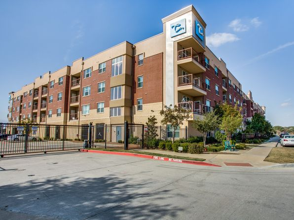 1 bed 1 bath Condo at 1100 W Trinity Mills Rd Carrollton, TX, 75006 is for sale at 150k - 1 of 16