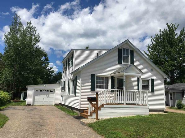 3 bed 2 bath Single Family at 106 Cayuga Ct Burlington, VT, 05408 is for sale at 225k - 1 of 16