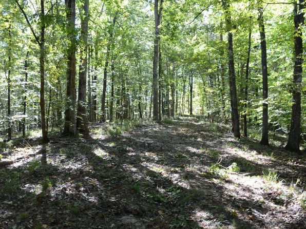 null bed null bath Vacant Land at  Cupit Rd Union Church, MS, 39668 is for sale at 469k - 1 of 51