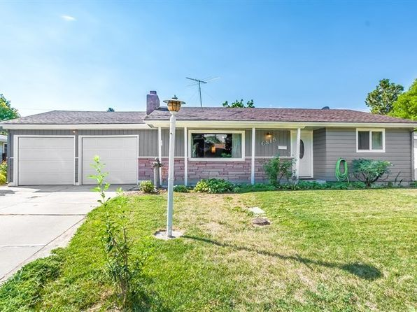 2 bed 1.5 bath Single Family at 6815 W Northview St Boise, ID, 83704 is for sale at 187k - 1 of 23