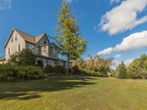 5 bed 2 bath Single Family at 426 Union Falls Rd Au Sable Forks, NY, 12912 is for sale at 249k - 1 of 32