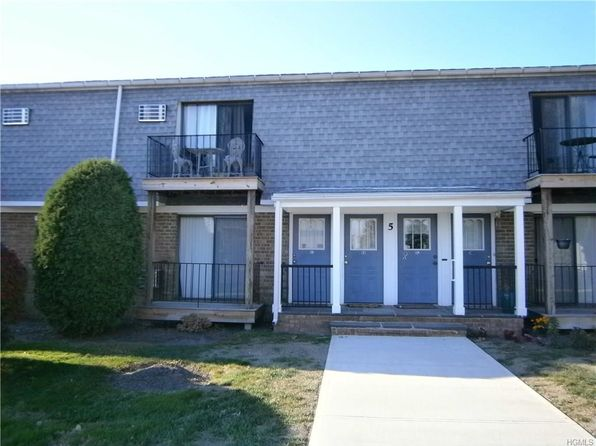 1 bed 1 bath Condo at 5 Fortune Rd W Middletown, NY, 10941 is for sale at 78k - 1 of 11