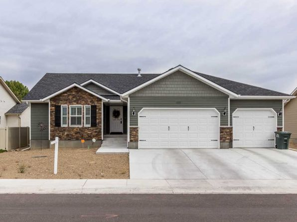 3 bed 2 bath Single Family at 539 Cripple Creek Dr Spring Creek, NV, 89815 is for sale at 287k - 1 of 7