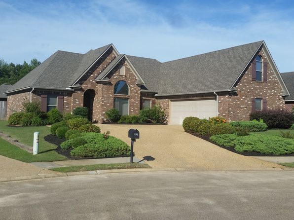 3 bed 2 bath Single Family at 155 Copper Ridge Ln Florence, MS, 39073 is for sale at 219k - 1 of 21