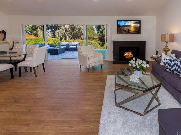 4 bed 3 bath Single Family at 2443 Vista Nobleza Newport Beach, CA, 92660 is for sale at 1.62m - 1 of 28