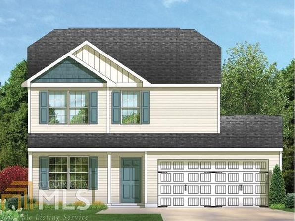 3 bed 3 bath Single Family at 7119 Tanger Blvd Riverdale, GA, 30296 is for sale at 150k - 1 of 31