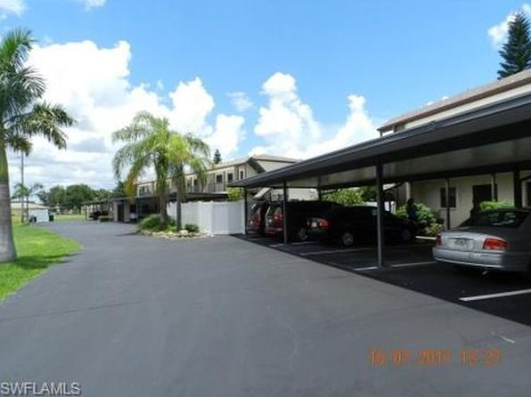 2 bed 2 bath Condo at 3917 Country Club Blvd Cape Coral, FL, 33904 is for sale at 89k - 1 of 3