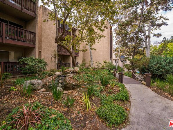 1 bed 1 bath Condo at 8205 SUMMERTIME LN CULVER CITY, CA, 90230 is for sale at 420k - 1 of 15