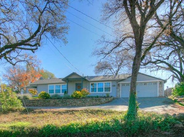 3 bed 2 bath Single Family at 12380 Dry Creek Rd Auburn, CA, 95602 is for sale at 429k - 1 of 26