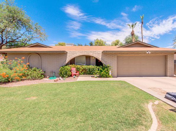 3 bed 2 bath Single Family at 8014 E Krail St Scottsdale, AZ, 85250 is for sale at 420k - 1 of 37