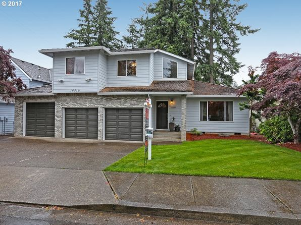 3 bed 3 bath Single Family at 16510 NW Joscelyn St Beaverton, OR, 97006 is for sale at 470k - 1 of 19