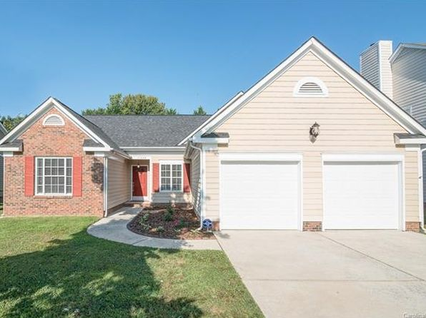 3 bed 2 bath Single Family at 11226 Fox Cove Dr Charlotte, NC, 28273 is for sale at 200k - 1 of 23