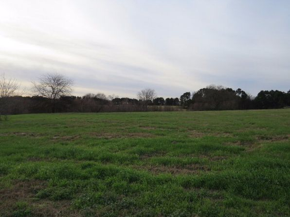 null bed null bath Vacant Land at 5145 Saddle Ridge Ct Athens, TX, 75752 is for sale at 33k - 1 of 3