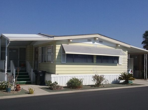 2 bed 2 bath Mobile / Manufactured at 1895 W Devonshire Ave Hemet, CA, 92545 is for sale at 19k - 1 of 11