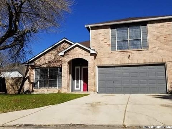 3 bed 3 bath Single Family at 3615 Herron Ct San Antonio, TX, 78217 is for sale at 243k - 1 of 25