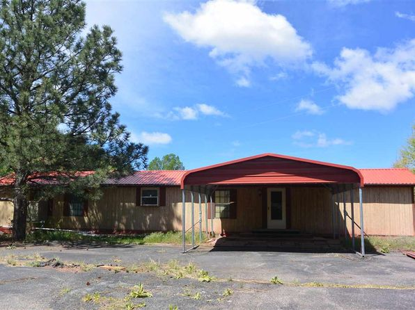 2 bed 2 bath Mobile / Manufactured at 322 Nm State Rd Glorieta, NM, 87535 is for sale at 120k - 1 of 15