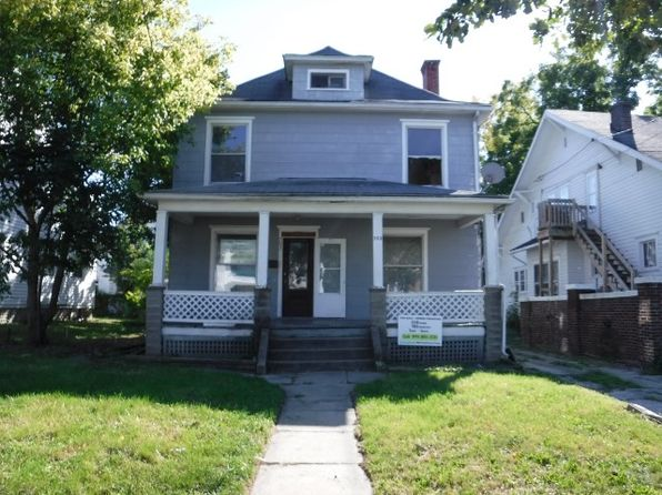 3 bed 1 bath Single Family at 703 W Elm St Lima, OH, 45801 is for sale at 36k - 1 of 15