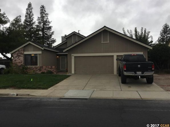 3 bed 2 bath Single Family at 468 Hazelnut Dr Oakley, CA, 94561 is for sale at 480k - 1 of 21