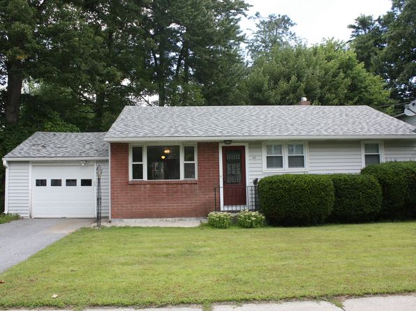 3 bed 1 bath Single Family at 36 Woodlawn Rd Burlington, VT, 05408 is for sale at 225k - 1 of 12