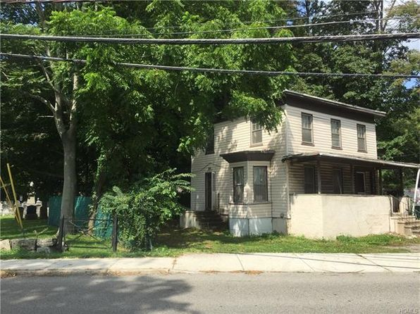 3 bed 1 bath Single Family at 1169 E Main St Shrub Oak, NY, 10588 is for sale at 150k - 1 of 13