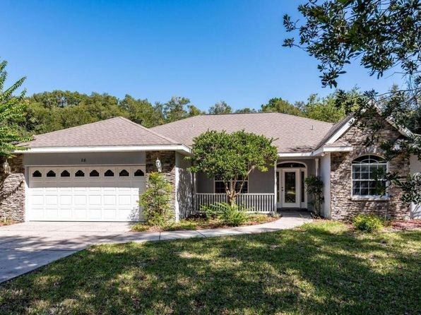 3 bed 2 bath Single Family at 28 Count Fleet Dr Ocala, FL, 34482 is for sale at 235k - 1 of 28