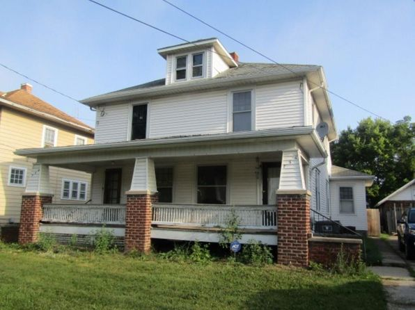 6 bed 3 bath Multi Family at 756 Brice Ave Lima, OH, 45801 is for sale at 34k - google static map