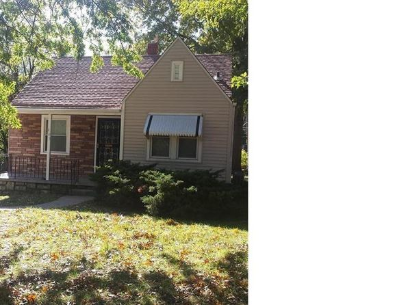 4 bed 1 bath Single Family at 403 E HEREFORD AVE INDEPENDENCE, MO, 64055 is for sale at 65k - 1 of 20