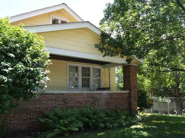 3 bed 2 bath Single Family at 2301 15th Ave Rockford, IL, 61104 is for sale at 50k - 1 of 25