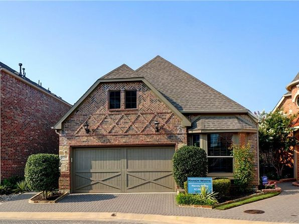 3 bed 2 bath Single Family at 1216 Fowler St Keller, TX, 76248 is for sale at 425k - 1 of 20