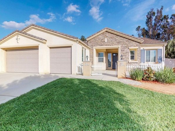4 bed 3 bath Single Family at 4627 Viaggio Cir Riverside, CA, 92509 is for sale at 584k - 1 of 44