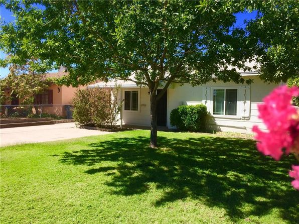 2 bed 1 bath Single Family at 6308 Saint Lo Dr El Paso, TX, 79925 is for sale at 80k - 1 of 15