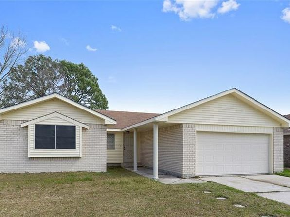 4 bed 2 bath Single Family at 2413 Sunset Dr Harvey, LA, 70058 is for sale at 150k - 1 of 11