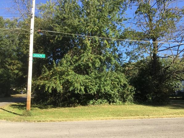 null bed null bath Vacant Land at  CATALPA DR COLUMBUS, OH, 43232 is for sale at 25k - 1 of 6