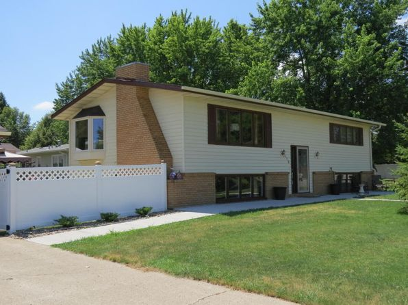 3 bed null bath Single Family at 516 16th St NE Jamestown, ND, 58401 is for sale at 220k - 1 of 24
