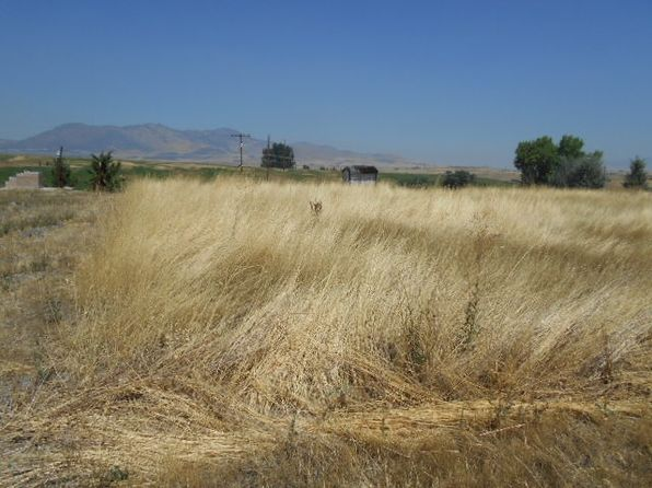 null bed null bath Vacant Land at  Watson Ct Yreka, CA, 96097 is for sale at 28k - 1 of 11