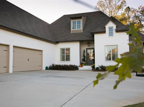 5 bed 4 bath Single Family at 616 Kingston Ave Madison, MS, 39110 is for sale at 480k - 1 of 33