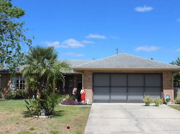 3 bed 2 bath Single Family at 3309 Merchant Ter Deltona, FL, 32738 is for sale at 135k - 1 of 18