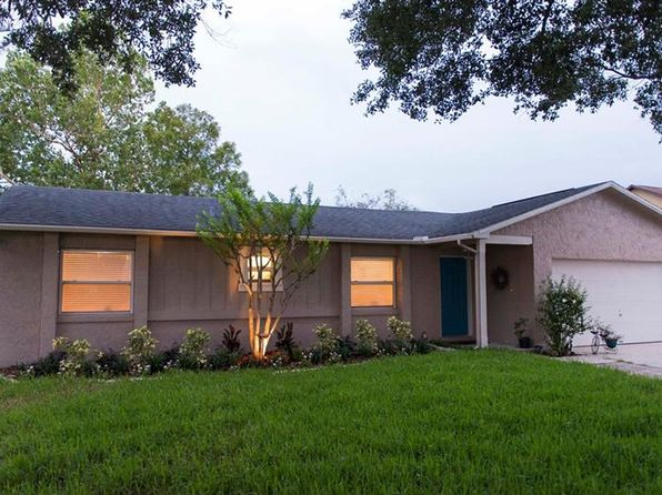 3 bed 2 bath Single Family at 1197 Village Forest Pl Winter Park, FL, 32792 is for sale at 250k - 1 of 18
