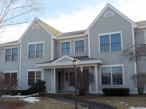 2 bed 1 bath Condo at 104 Southfield Ln Peterborough, NH, 03458 is for sale at 115k - 1 of 16