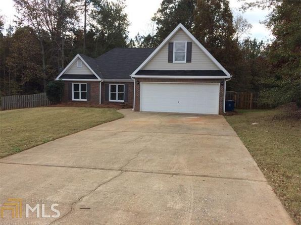 3 bed 2 bath Single Family at 20 Freeman Pt Covington, GA, 30016 is for sale at 139k - 1 of 25