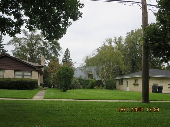 null bed null bath Vacant Land at 224 Glenview Rd Glenview, IL, 60025 is for sale at 28k - 1 of 3