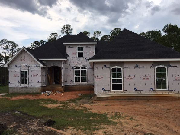 4 bed 4 bath Single Family at  10002 Sanctuary Blvd Ocean Springs, MS, 39564 is for sale at 459k - 1 of 4