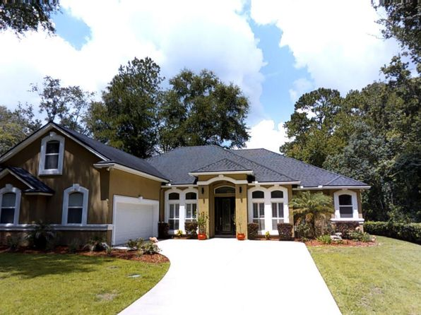 4 bed 4 bath Single Family at 3732 Creek Hollow Ln Middleburg, FL, 32068 is for sale at 325k - 1 of 26