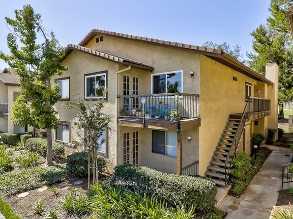 3 bed 2 bath Condo at 3246 Little Mountain Dr San Bernardino, CA, 92405 is for sale at 190k - 1 of 49