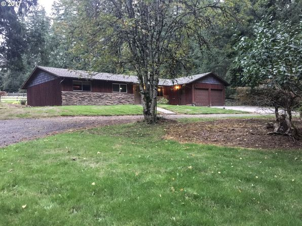 3 bed 2 bath Single Family at 23321 NE 44th St Vancouver, WA, 98682 is for sale at 450k - 1 of 22