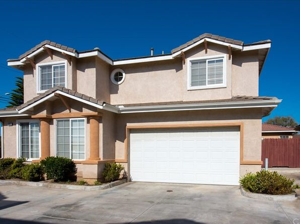 3 bed 3 bath Townhouse at 8682 WATSON ST CYPRESS, CA, 90630 is for sale at 610k - 1 of 25