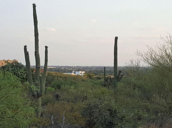 null bed null bath Vacant Land at 3921 N Avenida La Vallita Tucson, AZ, 85750 is for sale at 225k - 1 of 17