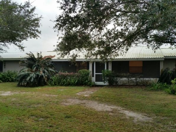 3 bed 3 bath Single Family at 8058 NW 144TH TRL OKEECHOBEE, FL, 34972 is for sale at 276k - 1 of 22