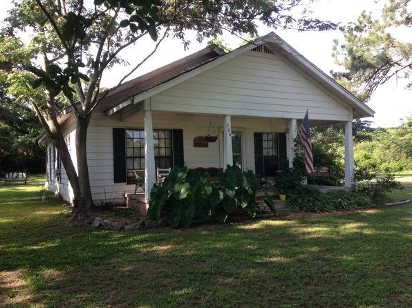 3 bed 1 bath Single Family at 504 Highway 355 W Hope, AR, 71801 is for sale at 75k - 1 of 7