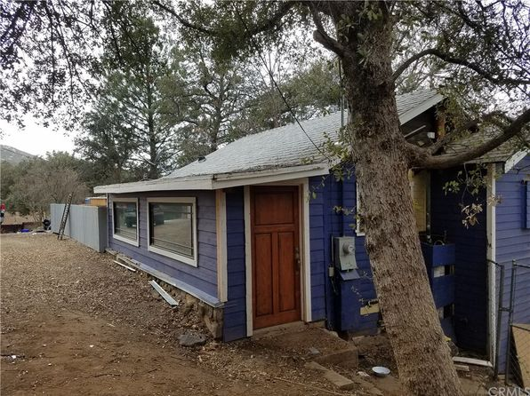 2 bed 1 bath Single Family at 24520 SUMMIT LN DESCANSO, CA, 91916 is for sale at 200k - 1 of 11